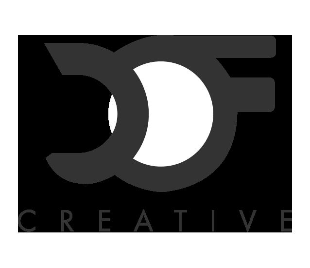Dof Creative