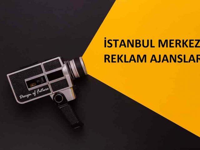 https://dofcreative.com/wp-content/uploads/2020/10/istanbul-merkezli-reklam-ajansi-640x480.jpg