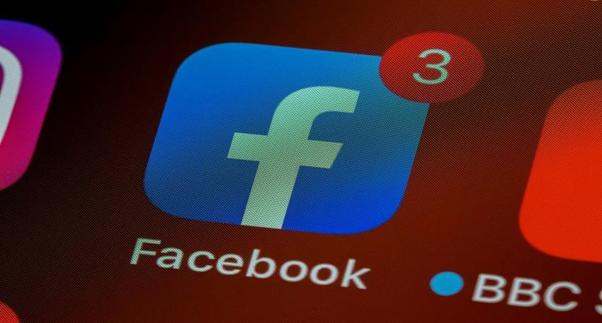 https://dofcreative.com/wp-content/uploads/2020/12/Facebook-Reklam-Modelleri-Nelerdir.jpg