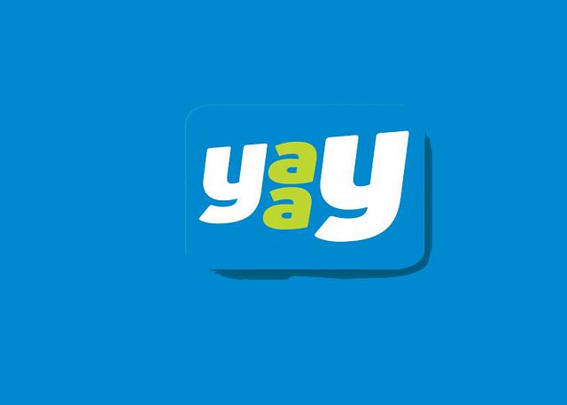 https://dofcreative.com/wp-content/uploads/2021/01/Adan-Zye-Yaay-Nedir-Nasil-Kullanilir-640x457.png