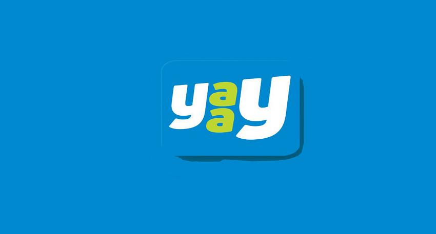 https://dofcreative.com/wp-content/uploads/2021/01/Adan-Zye-Yaay-Nedir-Nasil-Kullanilir.png