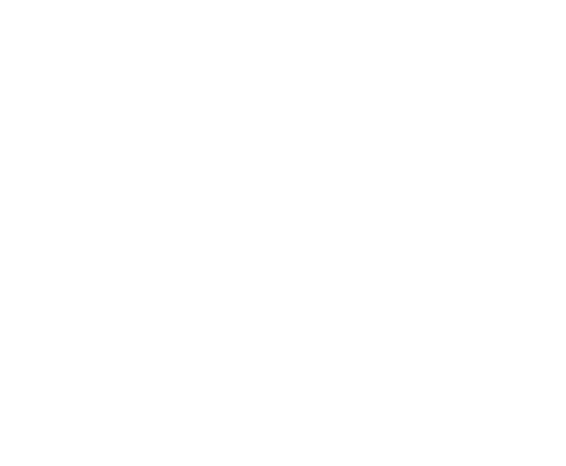 Loza Evleri